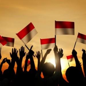 Cara UIN Malang Tanamkan Nasionalisme Mahasiswa Baru