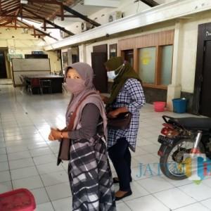 Warga Sekampung di Tulungagung Jadi Korban Bandar Arisan, Ini Modusnya