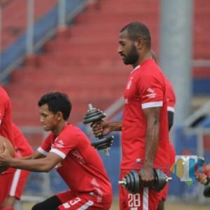 Persik Kediri Berkeinginan Kompetisi Liga 1 2021 Tanpa Degradasi