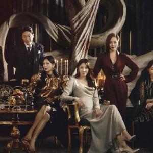 Drama Korea The Penthouse Season 3 Resmi Tayang pada 4 Juni 2021