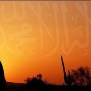 Kisah Si Pemakan Hati yang Taat Beribadah  hingga Akhir Hayat setelah Masuk Islam