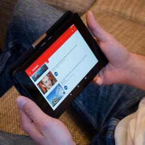 Iklan di Youtube Sering Muncul, Apakah Juga Sedot Kuota Penggunanya?