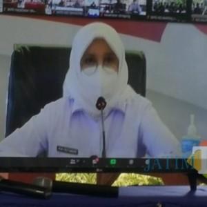 Bupati Banyuwangi Minta Semua Elemen Patuhi SE Gubernur Jatim