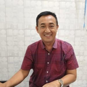 TIngkatkan Pelayanan Kesehatan, Ini yang Dilakukan BP Madinah Ngantang