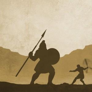 Membunuh Hamzah dan Nabi Palsu dengan Tombak yang Sama, Mendakwahkan Islam ke Luar Arab