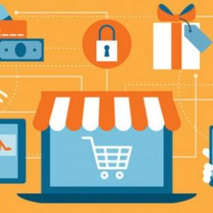 Ini 6 Marketplace Online yang Banyak Dikunjungi di Asia Tenggara