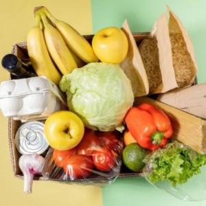 Deretan Makanan Sehat yang Bagus Dikonsumsi Saat Pandemi, Simak Penjelasan Ahlinya!