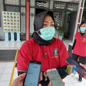 Jelang Hari Raya Idul Fitri, Lapas Perempuan Kelas IIA Malang Usulkan 348 WBP Dapatkan Remisi