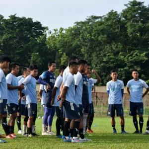 Usai Kunjungi PSSI, Klub Raffi Ahmad Rans Cilegon FC Bakal Ganti Nama