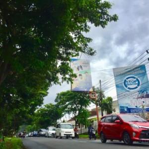 Sungai Jalan Ir Soekarno Ditutup Box Culvert, Akan Ada Pembebasan Tanah dan Bangunan di Kota Batu