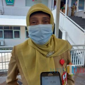Cegah Pernikahan Dini, Dinsos-P3AP2KB Kota Malang Maksimalkan Peran Duta GenRe