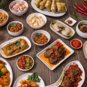 10 Rekomendasi Tempat Kuliner Legendaris di Kota Malang