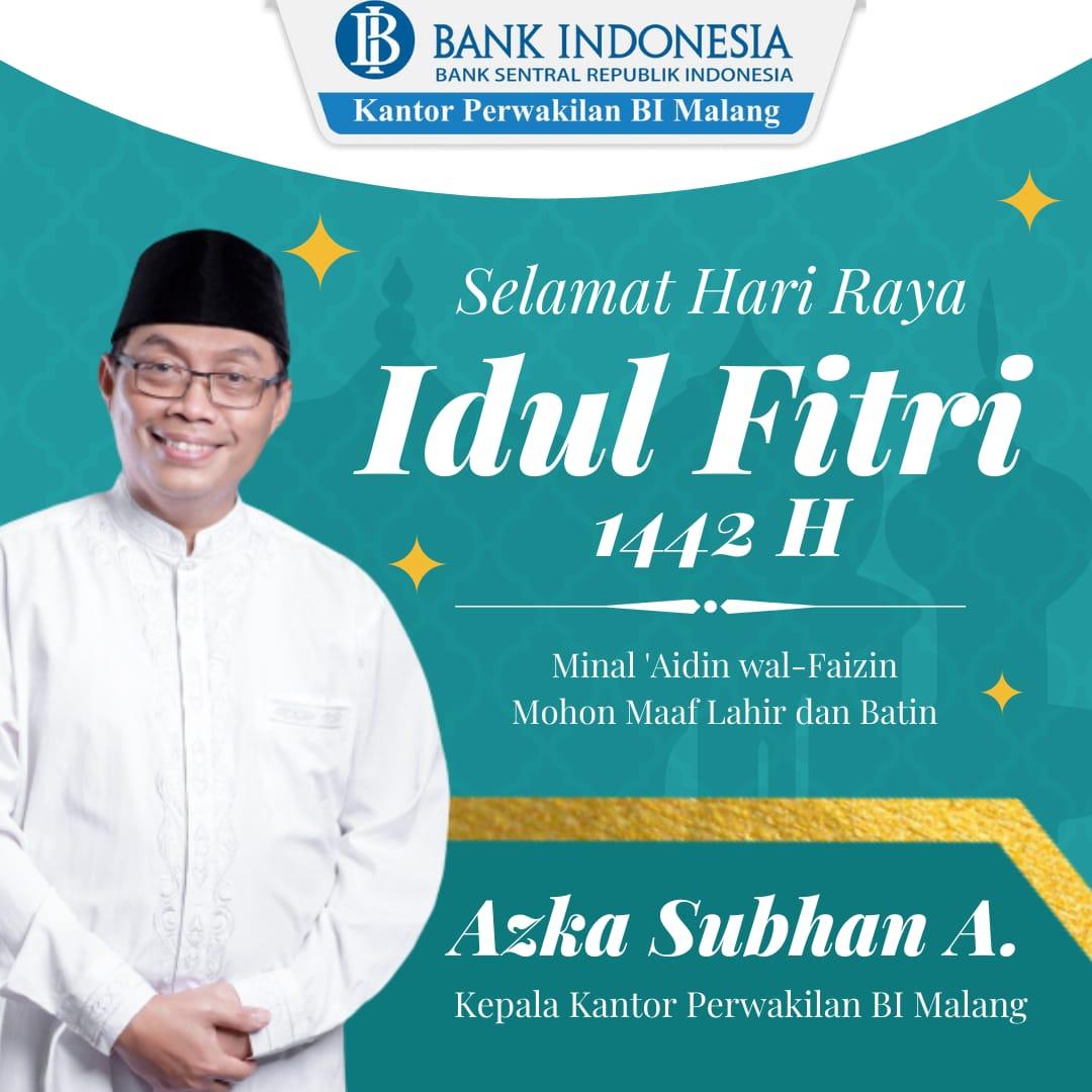 https://risetcdn.jatimtimes.com/images/2021/05/12/bank-indonesia-kota-malangf468f4aaf69946eb.jpg