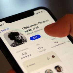 Clubhouse Resmi Rilis di Android, Masih Tertarik untuk Mencoba?