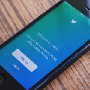 Muncul Istilah 'Anak Twitter Lama', Ternyata Inilah 10 Akun Orang Indonesia Pertama di Twitter