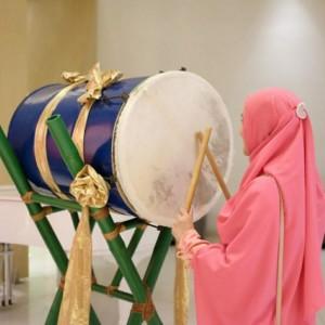 Beragam Suku dan Bahasa, Inilah Ucapan Selamat Hari Raya Idul Fitri di Berbagai Daerah di Indonesia
