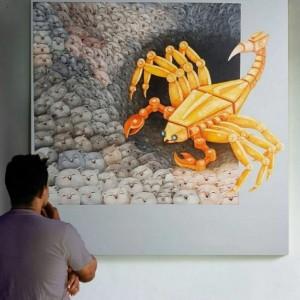 Ramalan Zodiak Tentang Pasanganmu Hari ini, Scorpio Harus Lebih Peka Dong!