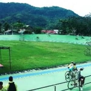 4 Pelatih dan 6 Atlet Kota Malang Masuk Program Pelatnas SEA Games Vietnam 2021