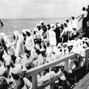 Skandal Tipu Daya Para 'Syekh' kepada Calon Jamaah Haji di Zaman Kolonial