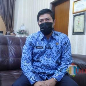 Tunjang PPDB, Disdikbud Kota Malang Sediakan Call Center dan Posko Informasi