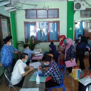 Disdikbud Kota Malang Mulai Laksanakan PPDB, Berikut Petunjuk Teknisnya