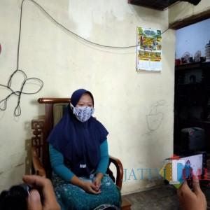 Lanjutkan Kuliah, Guru TK Ini Dipecat setelah Berurusan dengan Debt Collector Puluhan Pinjaman Online