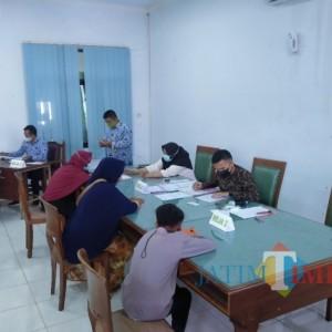 PPDB Jalur Prestasi Dibuka, Siswa Berprestasi Dalam Lomba di Kota Malang Buruan Daftar!