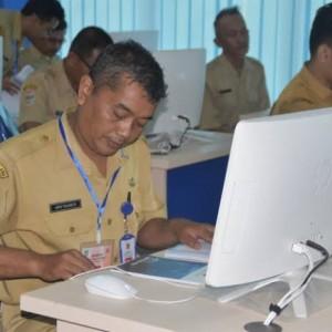 Ribuan Lowongan P3K di Pemkab Malang Akan Segera Dibuka