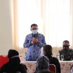 Wali Kota Surabaya Persilakan 61 Tempat Dugem Buka, Pengunjung Wajib Test Antigen