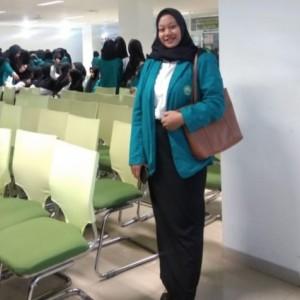 Usung Pentol Demit, Mahasiswa Unisma Raih Pendanaan KBMI 2021