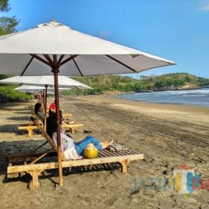 Kabar Gembira, Seluruh Destinasi Wisata di Kabupaten Blitar Kembali Dibuka