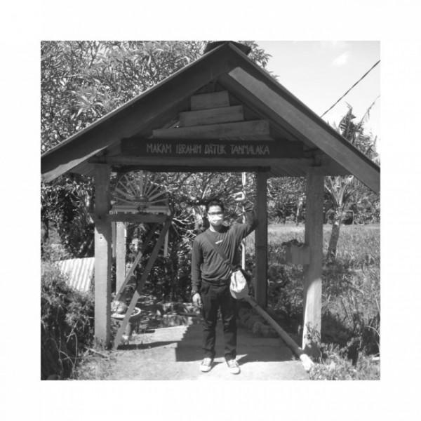 Achmad Daffa Meilana Rifqi, Mahasiswa Jurusan Hukum, Universits Muhammadiyah Malang