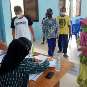 Pemkot Kediri Perpanjang Pencairan Bantuan Sahabat