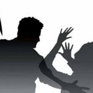 Bumil Korban Perampokan di Malang Meninggal Dunia, Polisi Kembangkan Kasus