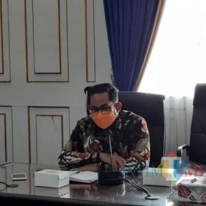 OJK Fasilitasi Kasus Pinjol yang Menyeret Guru TK di Kota Malang