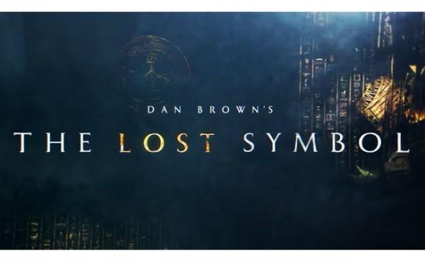 Serial The Lost Symbol Rilis (Foto: Peacock via YouTube)