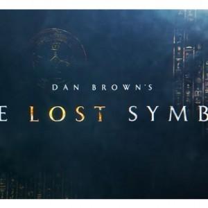 Trailer Perdana Serial The Lost Symbol Rilis, Tampilkan Aksi Baru dari Robert Langdon