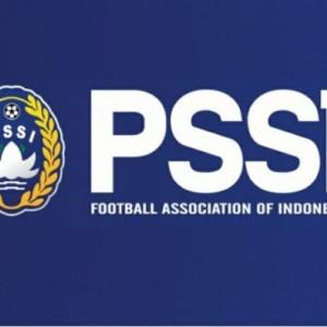 PSSI Segera Mulai Rangkaian Club Licensing Cycle 2021