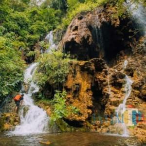 Meski Wisata Lumajang Ditutup, Pokdarwis Goa Tetes Masih Ada Pemasukan
