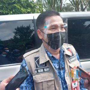 Klaster Perumahan Bukit Hijau dan Permata Hijau Kota Malang Bertambah Jadi 22 Orang Positif Covid-19