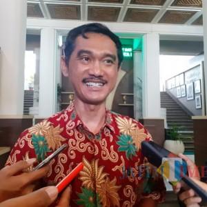Jadi Kawasan Strategis, Kota Malang Ditunjuk Sebagai Basis Pengembangan Wisata Smart City