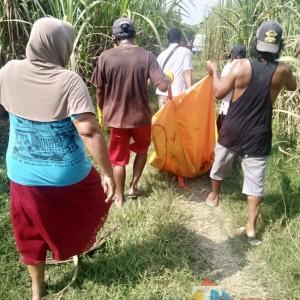Mayat tanpa Identitas Teridentifikasi, Korban Tinggalkan Rumah 6 Hari