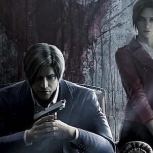 Trailer Perdana dan Poster Resident Evil: Infinite Darkness Rilis, akan Tayang 8 Juli