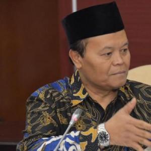"Istilah ""Zionis Nusantara"" Digaungkan PKS, Berujung Kritikan Keras hingga Panggung Politik"