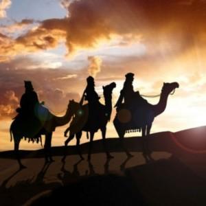 Berkhianat saat Fathu Makkah, Rasulullah SAW Maafkan Hatib Karena Dianggap Istimewa