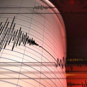 Dalam Sepekan, BMKG Stasiun Malang Catat 19 Kali Terjadi Gempa Bumi