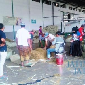 Kantor Kawasan Industri Hasil Tembakau Bakal Dibangun di Pamekasan