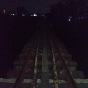 Pasca-Gempa Blitar, Jalur Kereta Daop 8 Surabaya Tetap Aman