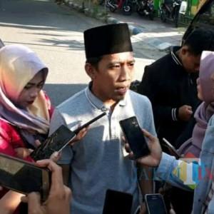 Aktivis Madura Minta Polda Jatim Tangani Kasus Kerumunan di Pesta Ultah Gubernur Khofifah