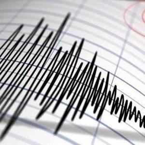 Kerusakan Akibat Gempa Blitar Terus Didata, Terkini ada 287 Bangunan Rusak di Kabupaten Malang